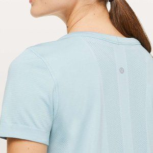 Luluemon Swiftly Tech Short Sleeve *Relaxed Fit*
